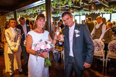 Wedding at Blackwell Grange Hotel Darlington-28