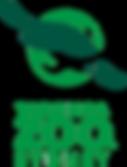 FlowBuilders Pty Ltd's Company logo
