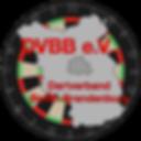 LogoDVBB_v2_180.png