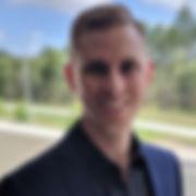 Chris-Profile (2) 2.jpg