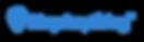 MapAnything_Logo_Full_Blue_Transparent_B