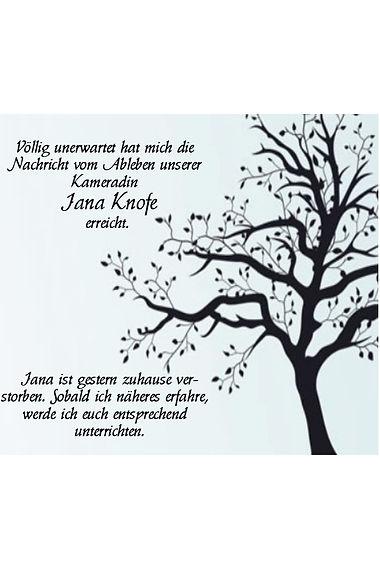 Jana Knopf.jpg