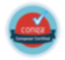 conga-composer_certified-300x276.png