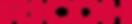 2000px-Ricoh_logo.svg.png