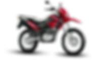 motorcycle_PNG3164.png