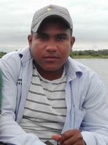 Mueren tres de los cuatro integrantes de la familia Marimón Muñoz, mientras dormían por ingerir alto