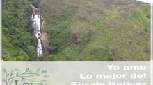 Lo Mejor del Sur de Bolivar