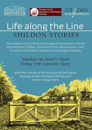 Life Along The Line June 1 and 11.jpg