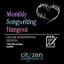 Monthly songwriting NOV.jpg