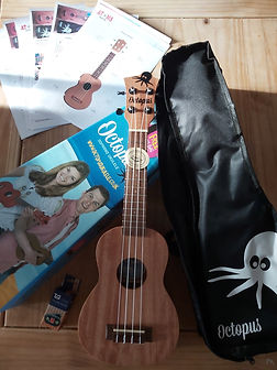 Ukulele packs.jpg