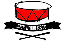 Jack+drum+main+logo.jpg
