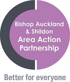 CDP Bishop Auckland & Shildon AAP logo.jpg