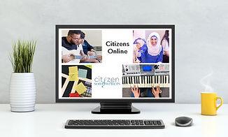 Citizens Online poster.jpg