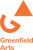 GA-logo-orange.png