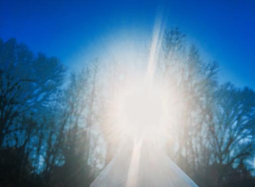 Quartz Crystal Healing
