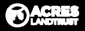acres-hz-2x.png
