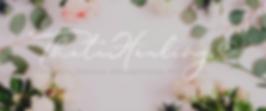 Thetahealing logo hh.png