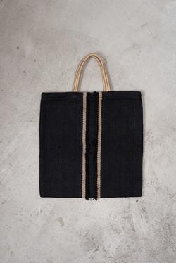 MAISON BENGAL(メイゾン・ベンガル)のジュードバッグ