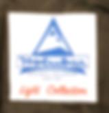 brand label.jpg
