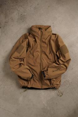 ロスコのジャケットの直販