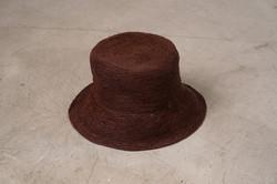 エクアアンディーノの帽子サンダルの販売&卸