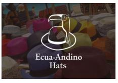 Ecua-Andino (エクア・アンディーノ)ブランドサイトを開設しました。