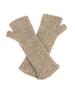 ツイードミルの防寒性のある手袋を輸入してショップに販売
