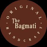 Bagmati(バグマティ) Instagramとリンクしました。