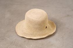 エクアアンディーノの帽子の直接販売&卸