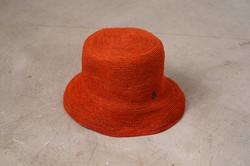 Ecua-Andinoの帽子輸入