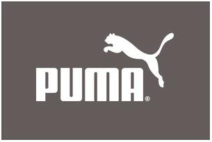 PUMA(プーマ)ブランドページを開設しました。
