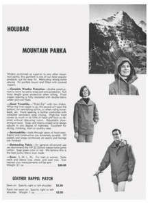 Holubar history 11.jpg