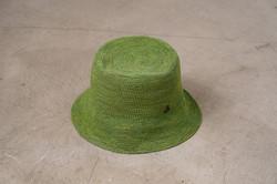 エクアアンディーノの帽子の直販