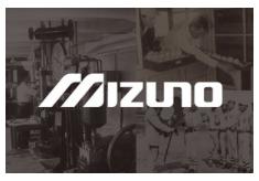 MIZUNO SPORTS STYLE (ミズノ・スポーツ・スタイル)ブランドサイトを開設しました。