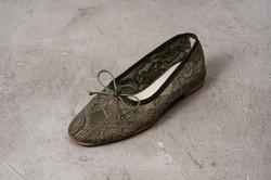 REMMEのレザーとエナメルサンダルの卸売&販売 REMME(レメ)の夏らしい履き心地の良いサンダル