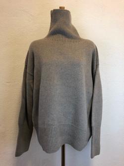 ISLAND TIDES(アイランド タイド)のニット・セーターの卸・販売