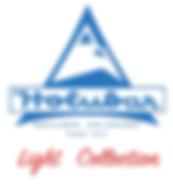 holubar light logo.jpg