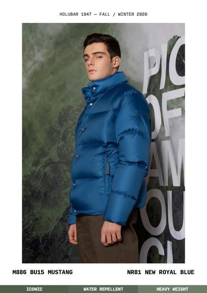 4.holubar-fw-20_mustang_jacket.jpg