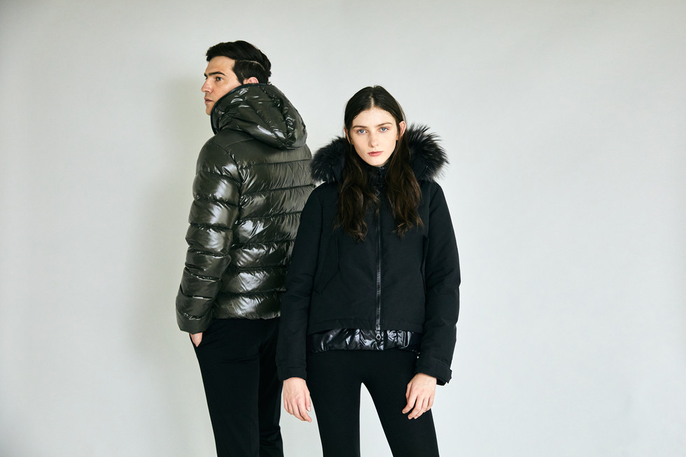 Duvetica_Down_jacket_1.jpg