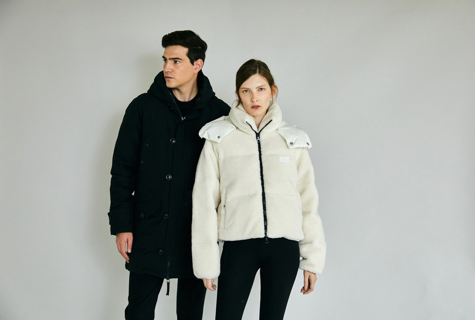 Duvetica_Down_jacket_3.jpg