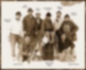 Holubar history 16.jpg