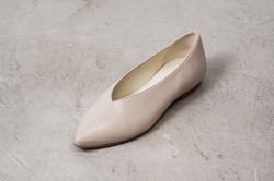 REMME(レメ)レザーの靴