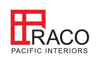 RACO_Pacific_logo.jpg