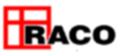 RACO logo.png