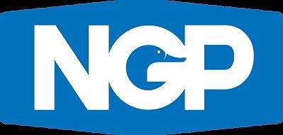 NGP_Logo_RGB.png