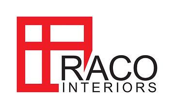 RACO_logo (1).jpg