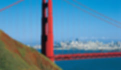 Looking-Through-Golden-Gate-Bridge.jpg