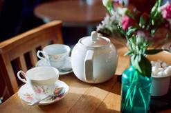 Tea-500-x-332.jpg