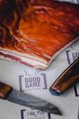 Good-Game-500-x-750.jpg