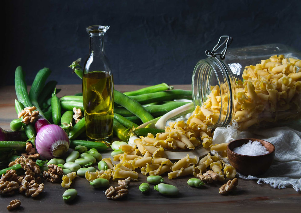 Essential-Foods-2500-x-1773.jpg